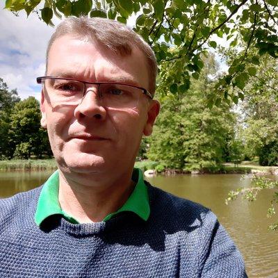 Profilbild von Flocky