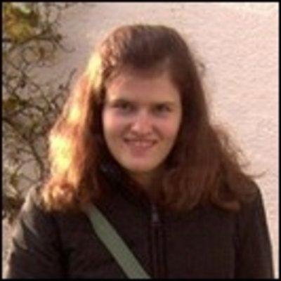 Profilbild von sonnenglueck21
