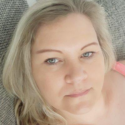 Profilbild von Josiehund