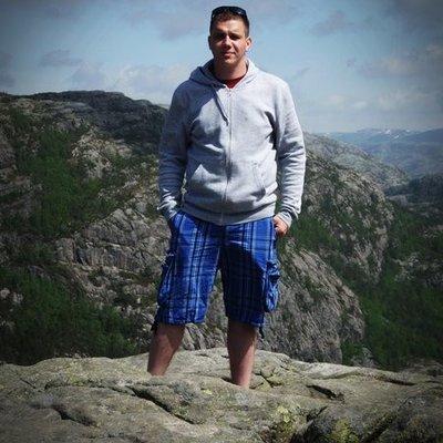Profilbild von Andy87r