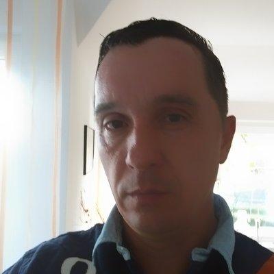 Profilbild von schnulli-stern