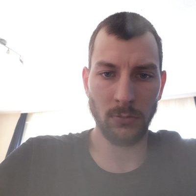 Profilbild von skydive69