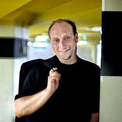 Profilbild von Hubbard