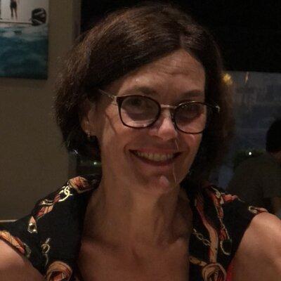 Profilbild von Sonja06