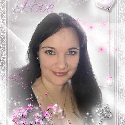 Profilbild von Shirina81