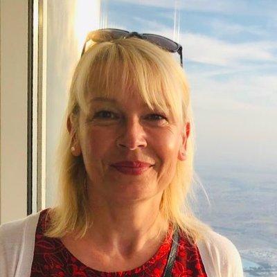 Profilbild von Elfi07