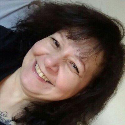 Profilbild von Neuesleben123456