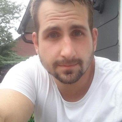 Profilbild von Olizo