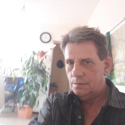 Profilbild von manolo67