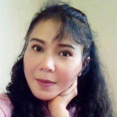 Profilbild von Wendylin