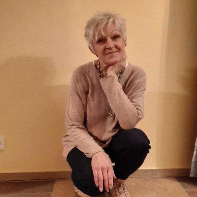 Profilbild von Juliane31