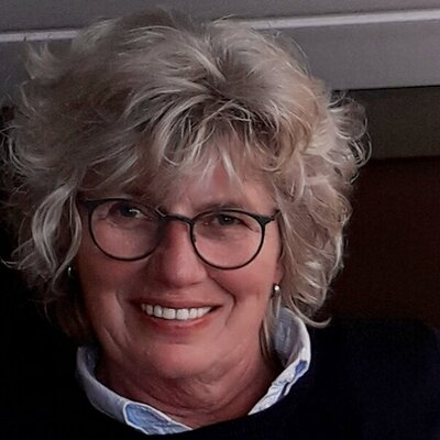 Profilbild von Ullo