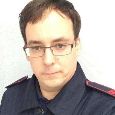 Profilbild von DocGarison