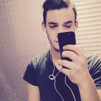 Profilbild von 22marco22