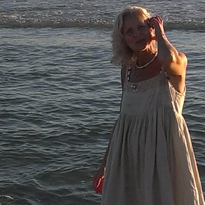 Profilbild von Happy912