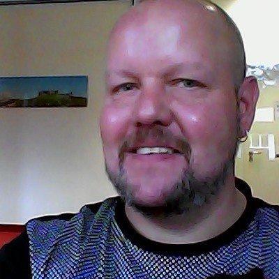Profilbild von Torsten777