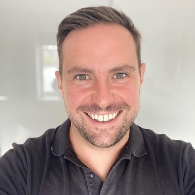Profilbild von lilosen4