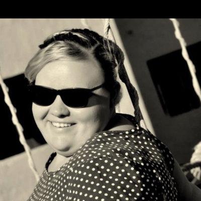 Profilbild von Annka