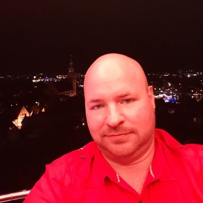 Profilbild von FDDragon