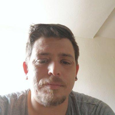 Profilbild von Capitan