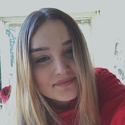 Melanie1712
