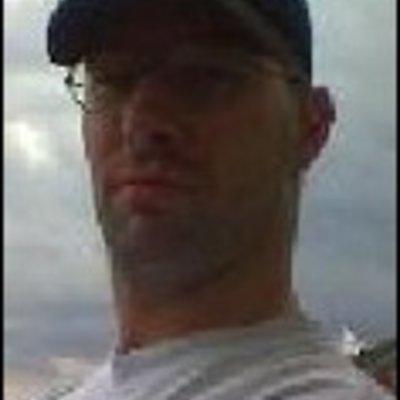 Profilbild von Tersul