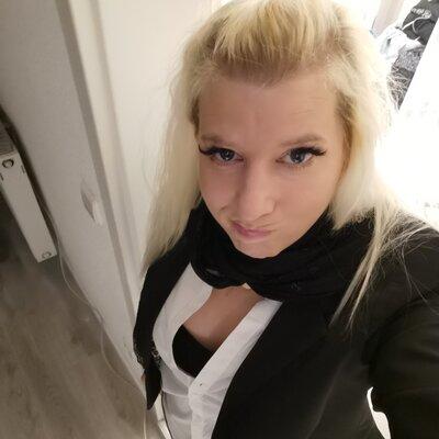 Sandra0817