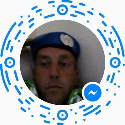 Profilbild von Henne65