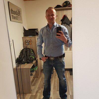 Profilbild von Johannes88