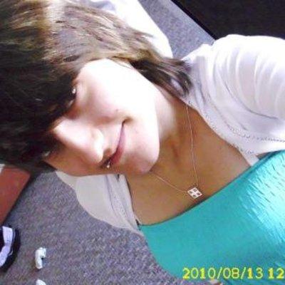 Profilbild von marieee90