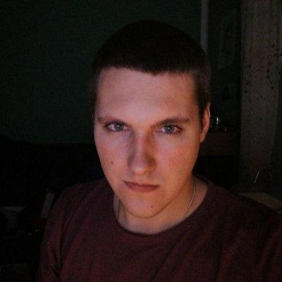 Profilbild von Simbacher