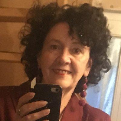 Profilbild von Marga2020