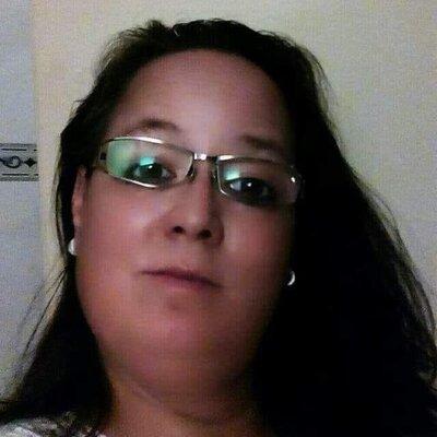 Profilbild von Secret46
