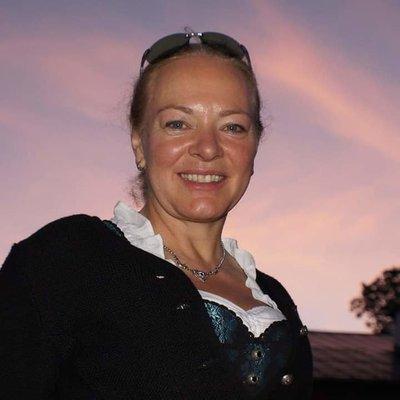 Profilbild von Schwarzwälderin-aus-dem-Allgäu