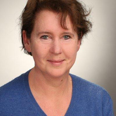 Profilbild von Angie63