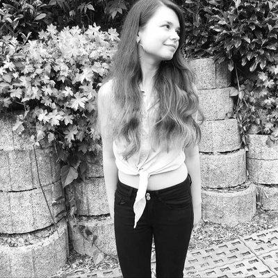 Profilbild von Tatjana2000