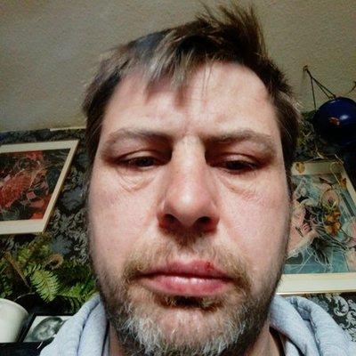 Profilbild von Hapo