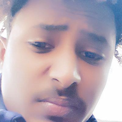 Profilbild von Simbak