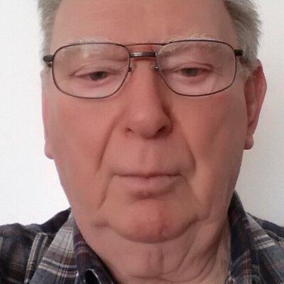 Profilbild von petermobil