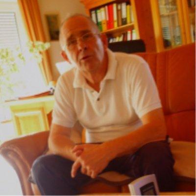 Profilbild von Teddy666