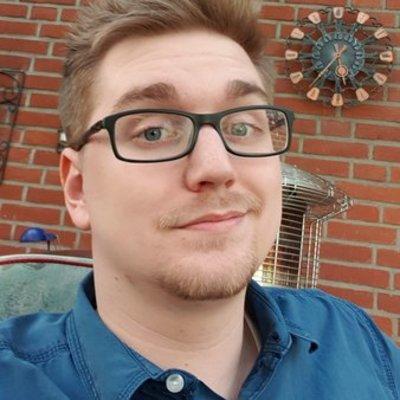 Profilbild von Relax