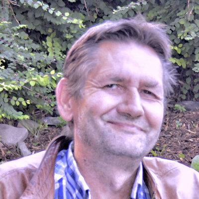 Profilbild von ganymed
