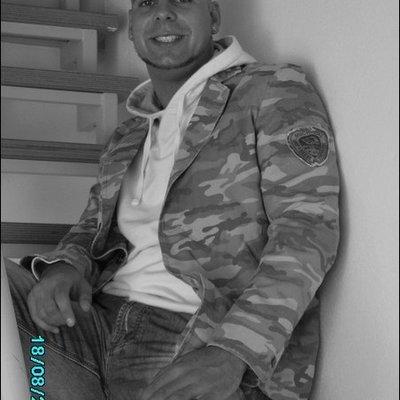 Profilbild von ibizaboy76