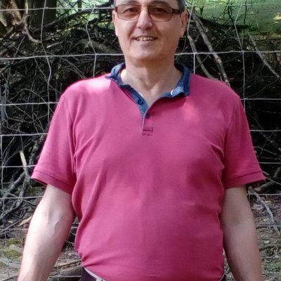 Profilbild von pflaster
