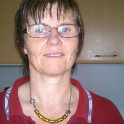 Profilbild von sister_
