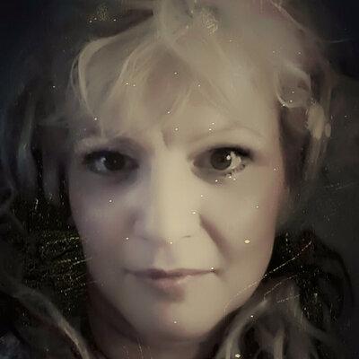 Profilbild von Sternchen28