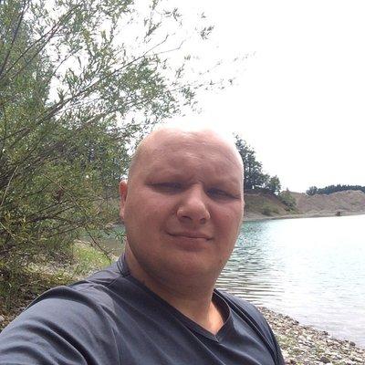 Profilbild von blacknight80