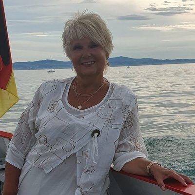 Margitnbg