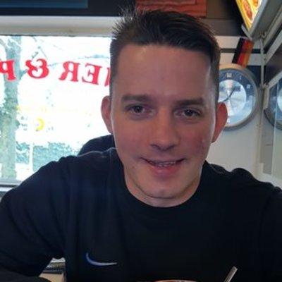 Profilbild von GekaKirsche