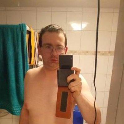 Profilbild von Langer88